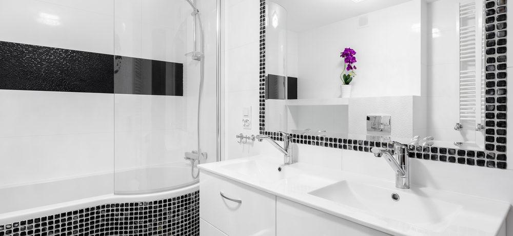 Carreaux de salle de bain : les tendances en 2019