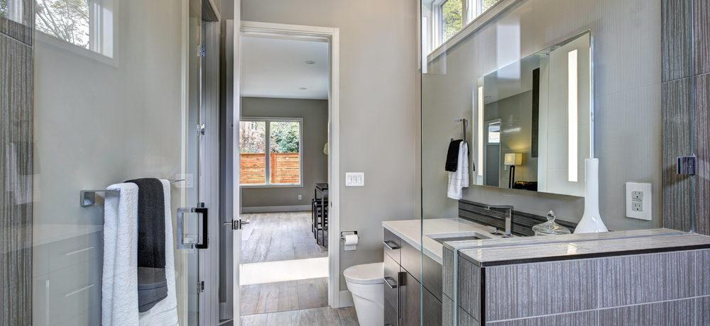 Les meilleures idées de décoration pour embellir la salle de bain